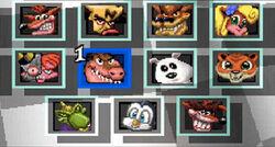 Slider Charaktere.jpg