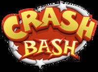 Crash Bash Logo.png