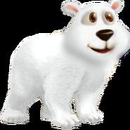 https://hero.wikia.com/wiki/File:Polar_by_dominicbandicoot123-da1pytu