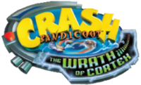 Crash the Wrath of Cortex Logo.png