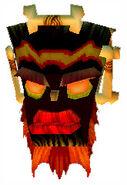 Uka-uka-crash-bandicoot-3-crash-team-racing-the-huge-adventure-n-tranced
