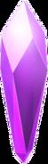Crash 2 Crystal
