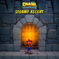 Stormyascent4