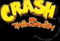 Crash Twinsanity Logo.png