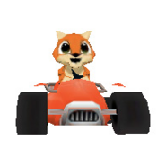 Pura-crash-bandicoot-nitro-kart-2
