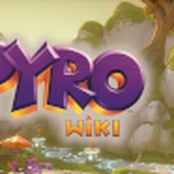 Spyro-Wiki-Banner.png