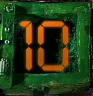 Ten Seconds.png