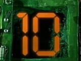 Ten 2nds