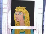 Cleopatrahhp