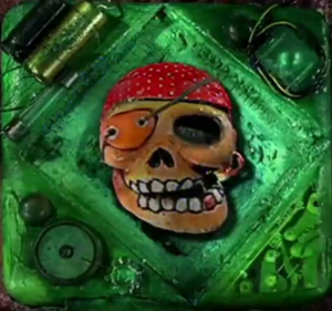 Captain Bones.png