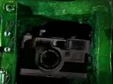 Lens McCracken