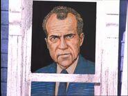 Nixonhhp