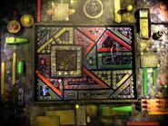 GameLoader5
