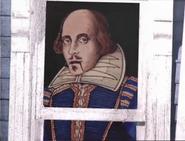 Shakespearehhp