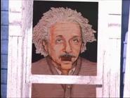 Einsteinhhp