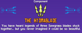 Hydrablade.png