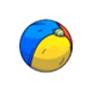 Beachball.png