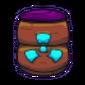 Tartil Barrel.png