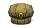 Stone Chest.png
