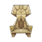 Crystal Throne.png