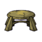 Stone Table.png