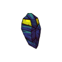 Lumbering calcified gallum.png