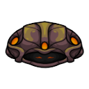Pressurized blastcrab lord.png