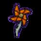 Pointy Pinwheel.png