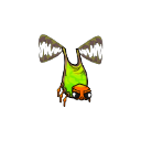 Glutterfly drone.png
