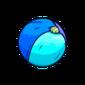 Blueglow Beachball.png
