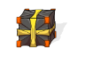 Supply Crate.png