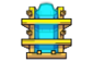 Everfire Lampbox.png