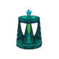 Pearlscale HoverBuoy.png