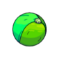 Greenglow Beachball.png
