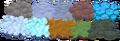 Biomes.png