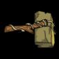 Flatstone Hammer.png