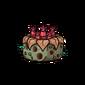 Spongy Podcake.png
