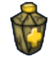 Stony Health Potion.png