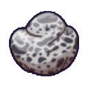 Tartil Egg.png