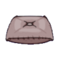 Leather Throwpillow.png