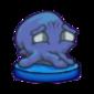 Stuffed Glidopus.png