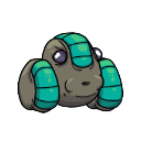 Bloated burnt snorble.png