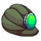 Mining Helmet.png
