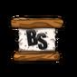Bureau Scroll.png