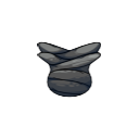 Snorble egg.png