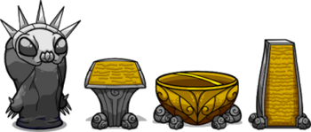 Brubus Pontification Stones.png