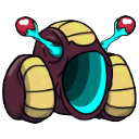 Depressurized snorble.png