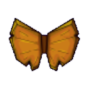 Oddly Shaped Crystal.png