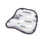 Snorble Skin.png