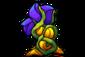 Flower of Maarla.png